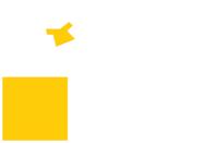 Show-Off Logo